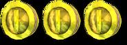 PMOK Coins