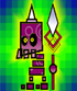 70px-SpikySkellobitCard