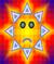 50px-BarryCard