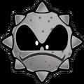 SpikyTrompSprite.PNG