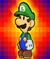 50px-LuigiCard