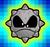 50px-114 SpikyTrompCard