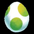 Yoshi Egg icon.png