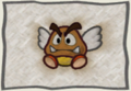 180px-PMTTYD Tattle Log - Paragoomba.png