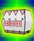50px-HogarithmCard