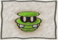 180px-PMTTYD Tattle Log - Spinia.png