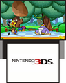 1405237-3ds papermario 10ss10 e3 large.png