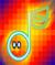 50px-PiccoloCard