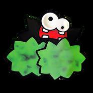 FuzzyPaperMario