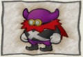 180px-PMTTYD Tattle Log - Lord Crump.png