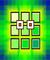 50px-TileoidGCard