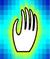 50px-UnderhandCard