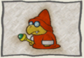 180px-PMTTYD Tattle Log - Red Magikoopa.png