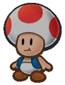 PaperToadCharacter.png