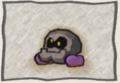 180px-PMTTYD Tattle Log - Bald Cleft.png