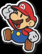 PMOK Mario Jumping
