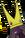 Shadow Queen head