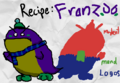 Thumbnail for version as of 20:26, August 14, 2012