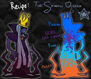 Recipe-SQ