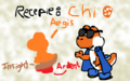 Thumbnail for version as of 20:10, June 15, 2012