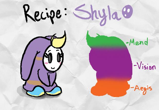 File:Recipe-shyla.png