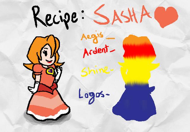 File:RecipeSasha.png