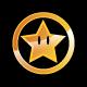 AchievementStar