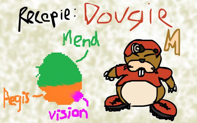 File:Dougie humor.png