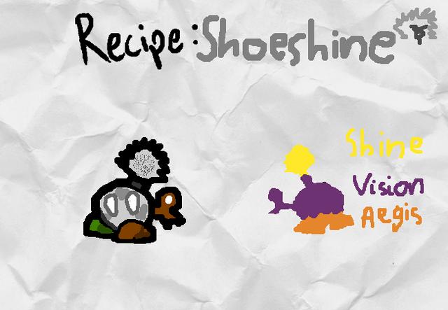 File:ShoeshineRecipie.png