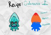 RecipeCalamaria