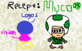 Thumbnail for version as of 11:46, June 16, 2012