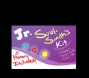 Jr. Soul Smith's Kit