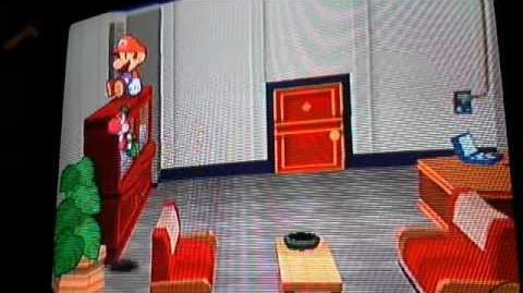 TTYD Chapter 3 Duct Early