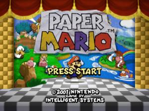 640px-PaperMarioTitleScreen