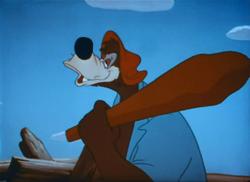 Compare Orso (Disney)
