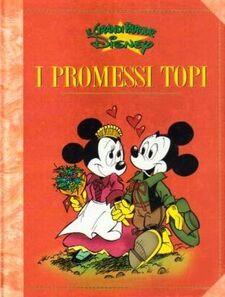I promessi topi