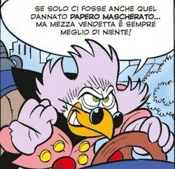 Mad Ducktor 0001