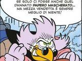 Mad Ducktor