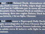 Clement Duck