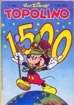 Topolino1500