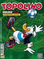 Topolino 2999
