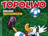 DoubleDuck - Calcio d'inizio