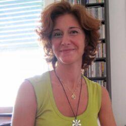 Alessia Martusciello