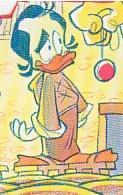 Everett Ducklair7