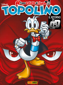 Topo3215