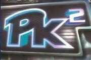 Pk2logo