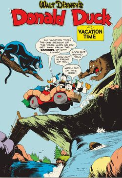 Vacation-time-prima-pagina