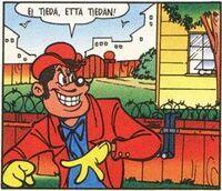 Hr-Anacleto