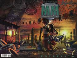 MMMM 03