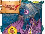 Il pozzo dei draghi
